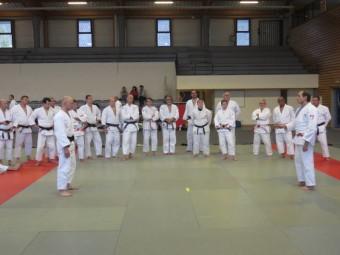 Stage kata Ligue grand est (1)