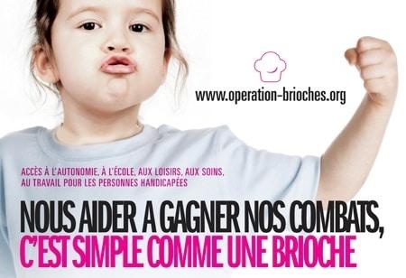 brioche7