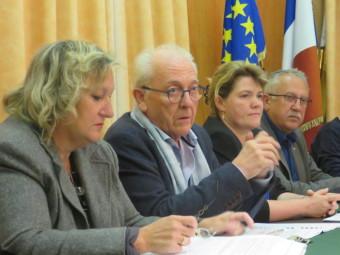 collectif collège de Granges (2)