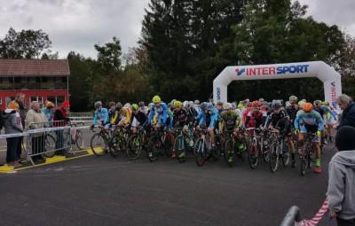 cyclo cross mauselaine (1)