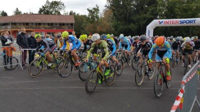 cyclo cross mauselaine (2)
