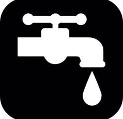 robinet-ouvert-avec-goutte-d-39-eau_318-44259