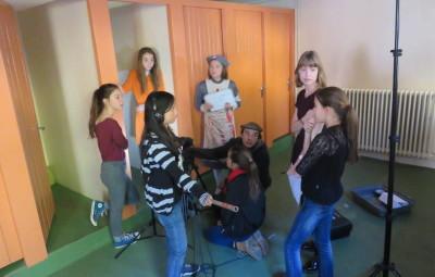 stage ciné PTEA MCL GDT (1)