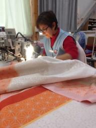 visite Garnier Thiébaut vosges terre textile (1)