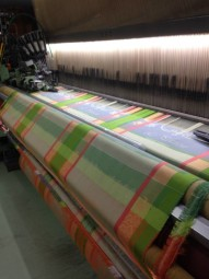 visite Garnier Thiébaut vosges terre textile (3)