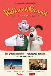 wallace & gromit_les-inventuriers_40x60_hd