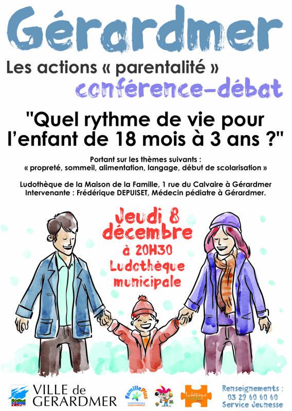 ActionsParent-Affiche copie