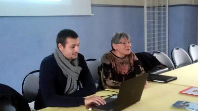 Réunion info service civique (2)