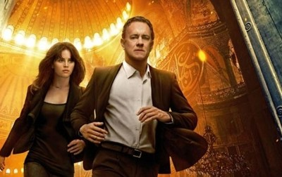 inferno-affiche-964162-large