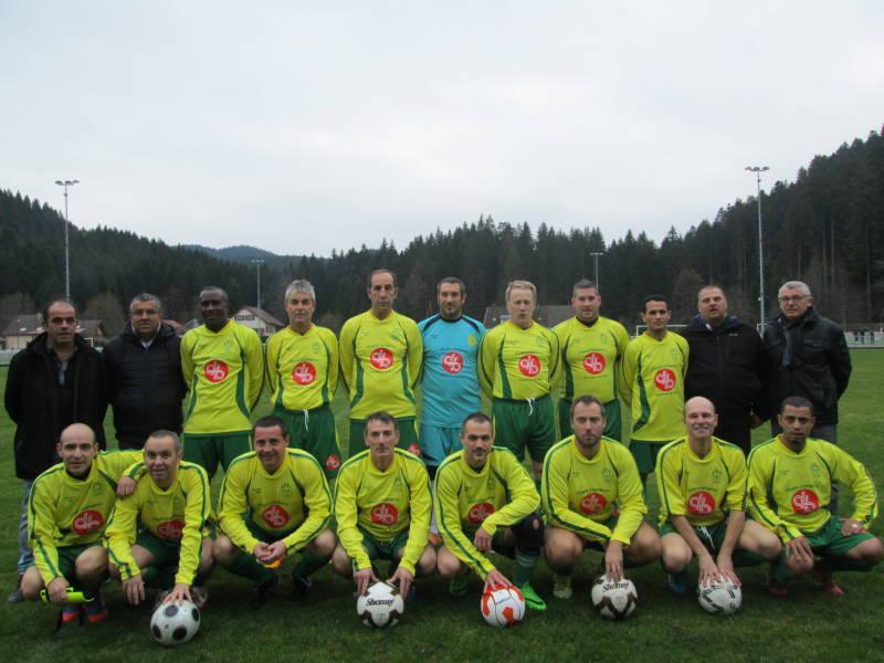 vétérans foot 2016-2017 (2)