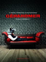 affiche 24 Festival du fil fantastique Gerardmer17BD