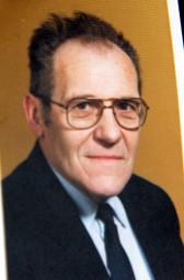 Gérard Grandemange
