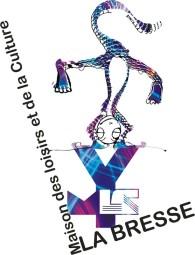 Nouveau logo MLC
