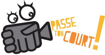 PasseTonCourt