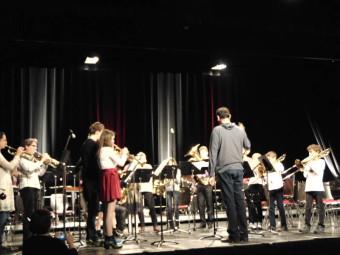 concert noel ecole musique (3)