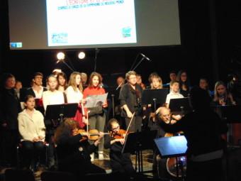 concert noel ecole musique (4)
