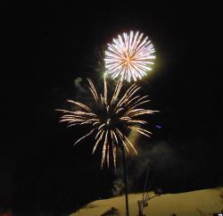 feu d'artifice mauselaine (1)