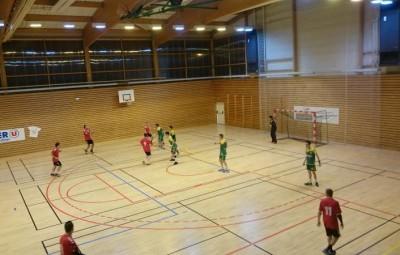 handball seniors (2)