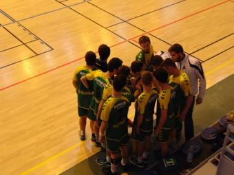 handball seniors (3)