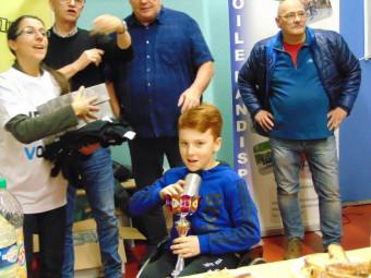tournoi H. Dorneau (1)
