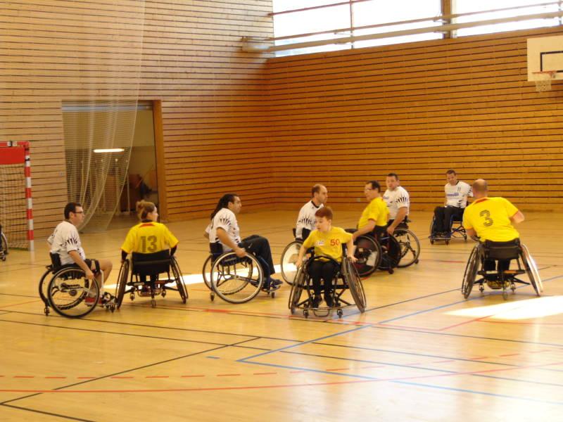 tournoi H. Dorneau (2)