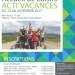 AFFICHE-activac-FEVRIER2017 copie