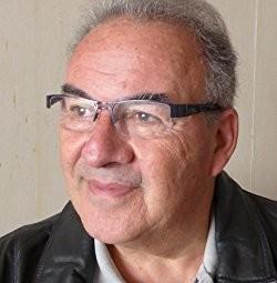 Dr François Math