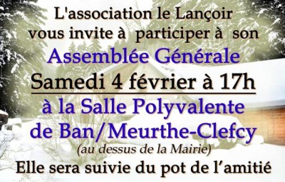 Invitation_AG-2016.1