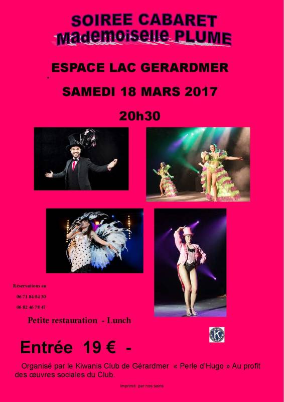 affiche cabaret2017 3 2017-page-001