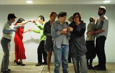 atelier theatre plateau Ivre