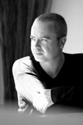 Olivier Barroux