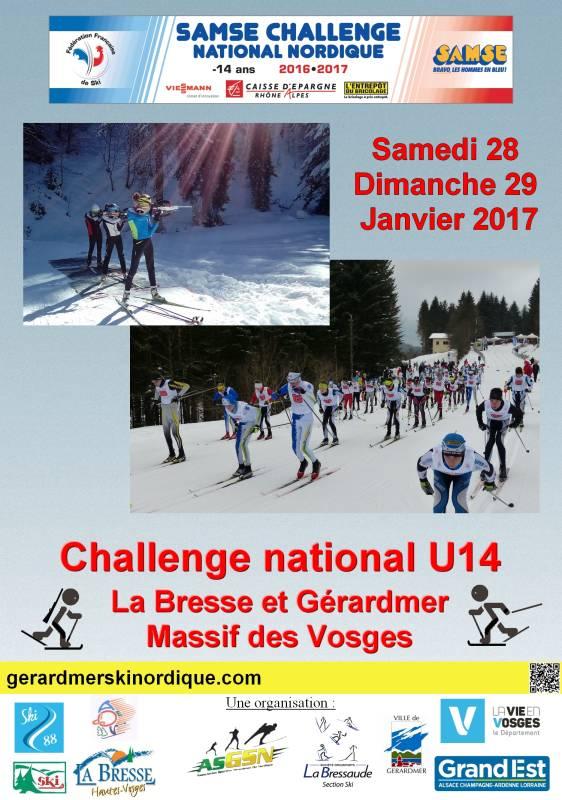 challenge minime jan-2017-v3-modif logo gd est-A3-portrait - Copie