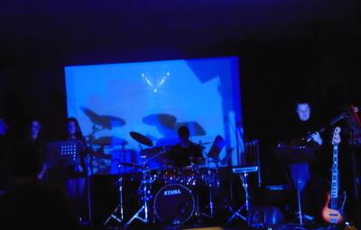 concert MAI (1)
