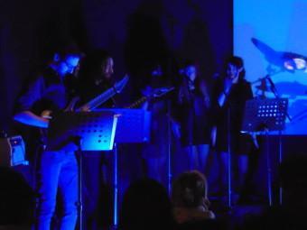 concert MAI (2)