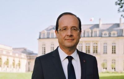 francois-hollande-portrait