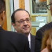 hollande Epinal