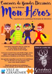 AfficheConcoursMONHEROS copie