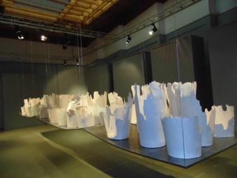 Florence Grivot céramique