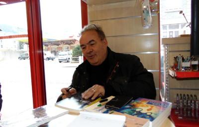 François Math