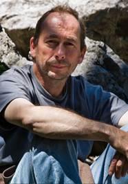 jean-Michel Bertrand