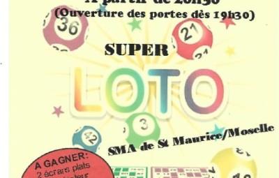 Loto-FC-des-Ballons-page-001