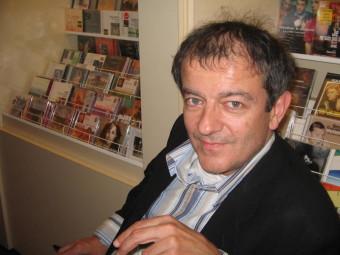 Philippe Lacoche