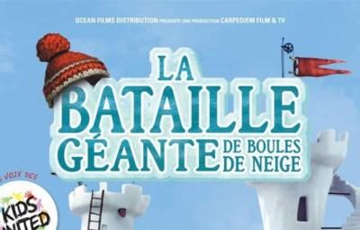 la-bataille-geante-de-boules-de-neige-58279-1200-630