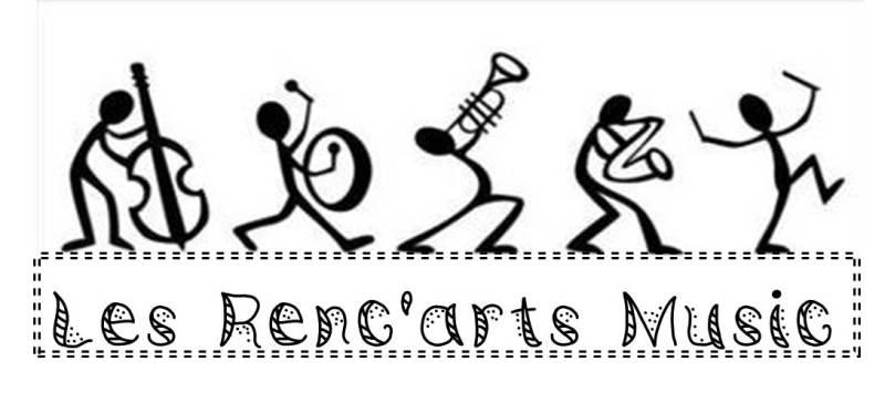 renc'arts musique visuel com