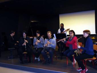 stephane escoms maison de la musique (1)
