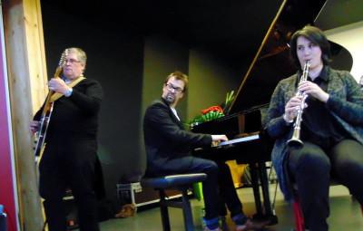 stephane escoms maison de la musique (2)