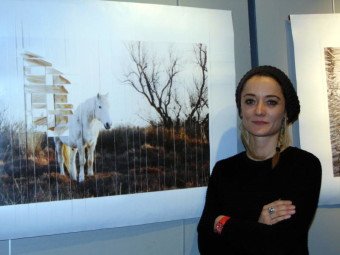 vernissage Sophie Scher MCL (4)
