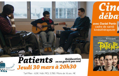 CD_Patients_3003