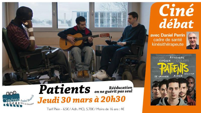 CD_Patients_3003