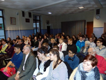 Concours éloquence 2017 Rotary (1)